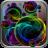 icon Deluxe Bubble 1.5.0