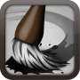 icon Zen Brush