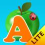 icon Montessori Alphabet Phonics