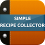 icon Simple Recipe Collector
