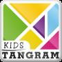 icon Kids Tangram