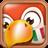 icon Italian 13.3.0