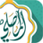 icon com.moslay 4.1