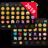 icon Emoji Keyboard Pro 3.4.824