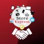icon Store Express Aliado