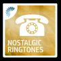 icon Nostalgic Phone Ringtones