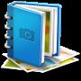 icon Photo Album