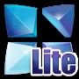 icon Next Launcher 3D Lite