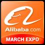 icon Alibaba.com B2B Trade App