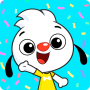 icon PlayKids - Educational cartoons and games for kids