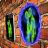 icon Xray Wall Scanner HD Simulator 3.0