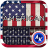 icon American Keyboard 2018 1.275.18.931