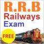 icon RRB Exam