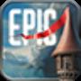 icon Epic Citadel