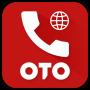 icon OTO Global International Calls