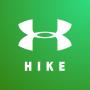 icon Map My Hike GPS Hiking