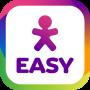 icon Vivo Easy