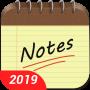 icon Notes