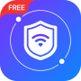 icon Fast VPN Secure: Fast, Free & Unlimited Proxy