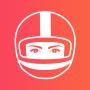 icon Liberty Rider