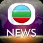 icon com.tvb.iNews