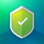 icon com.kms.free