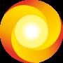 icon SUN Mobile