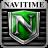 icon Navigation 5.0.0
