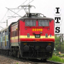 icon Indian Railway Train Status