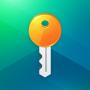 icon com.kaspersky.passwordmanager