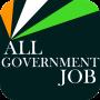 icon All Government Job