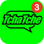 icon Tchatche : Chat & Dating