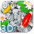 icon 3D Koi 1.3.0