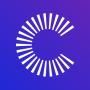 icon Castlight