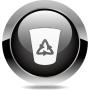 icon [Trial] Auto Optimizer