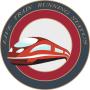 icon Live Train Running Status