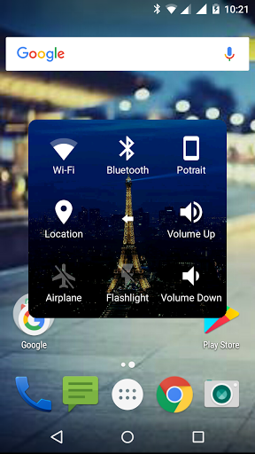 Download Assistive Touch - Easy Touch for Huawei Nova 2 Plus