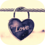 icon Love Wallpapers HD
