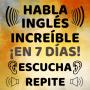 icon Spanish to English Speaking