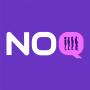 icon NOQ
