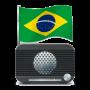 icon Radio FM- Radios Online Brasil