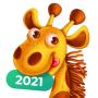 icon Wachanga, Parenting Guide
