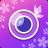 icon YouCam Perfect 5.63.1