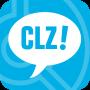 icon CLZ Comics