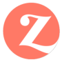 icon Zivame - Lingerie Shopping App