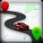 icon GPS Route Tracker 2.1