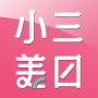 icon com.nineyi.shop.s000156