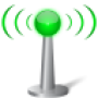 icon WiFinder