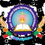 icon DG Agrawal Memorial School