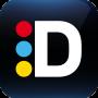 icon Divan TV